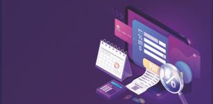 Итоги 2020 и планы по цифровизации ФНС