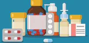О льготном лекарственном обеспечении