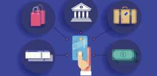 Расширенный доступ ФНС к банковской тайне