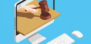 Упрощение контрактной системы госзакупок